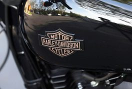 harley-davidson-badge