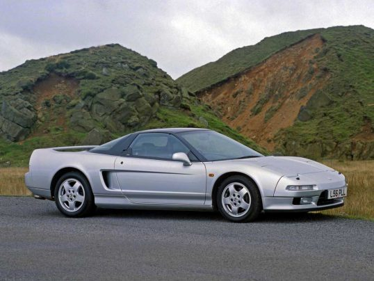 honda_nsx_uk-spec_1990