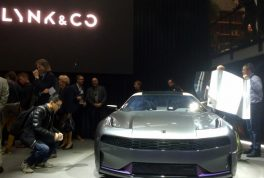 lynk-co-sports-car-concept7