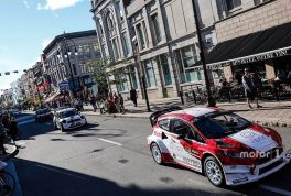 manfred-stohl-world-rx-team-austria-ford-fiesta-st