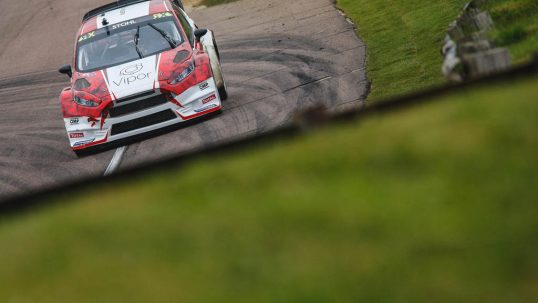 manfred-stohl-world-rx-team-austria-ford-fiesta2