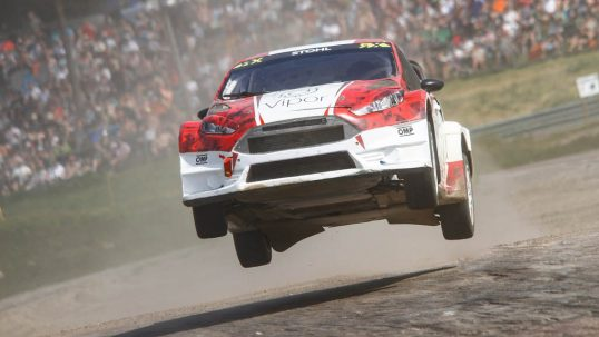 manfred-stohl-world-rx-team-austria-ford-fiesta5