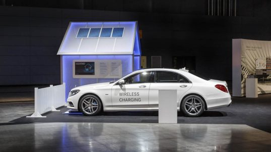 mercedes-benz-wireless-inductive-charging-system