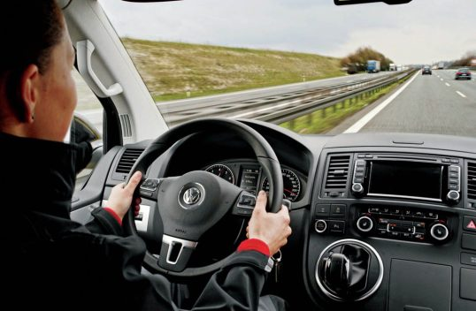 mtm-t500-vw-transporter-interior