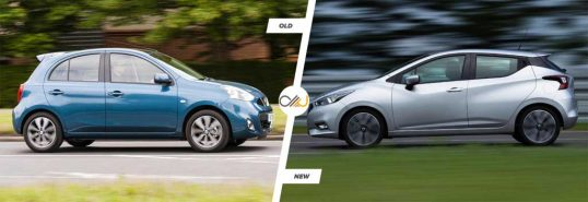 nissan-micra-driving