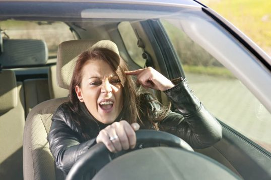 road-rage-woman-angry-01