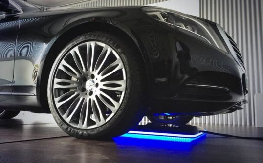 s-class-wireless-charging