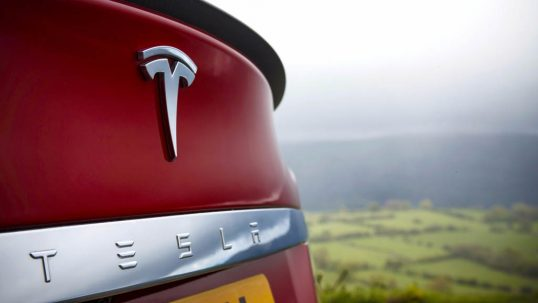 tesla-logo-on-model-s
