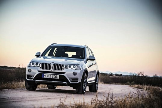 this-is-the-new-bmw-x3-photo-gallery_12