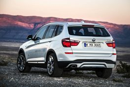 this-is-the-new-bmw-x3-photo-gallery_22