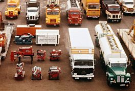 1979-scanias-sales-skyrocket