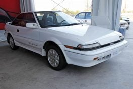 1988-toyota-corolla-gt-s-coupe