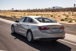 2016-chevrolet-malibu-1lt-rear-three-quarter-in-motion