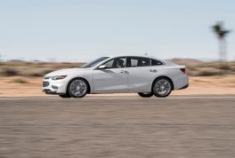 2016-chevrolet-malibu-20t-premier-side-in-motion