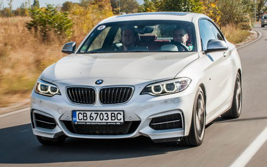 2016-bmw-m240i-coupe