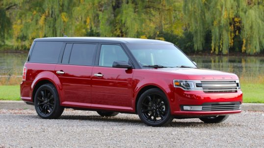 2016-ford-flex-reivew