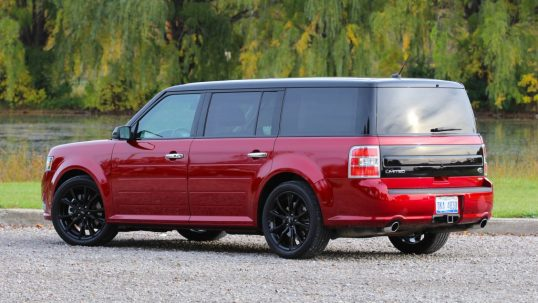 2016-ford-flex-reivew2