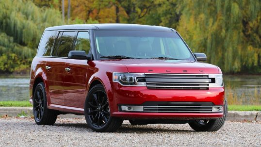 2016-ford-flex-reivew3