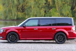 2016-ford-flex-reivew5
