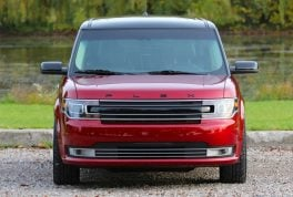 2016-ford-flex-reivew6