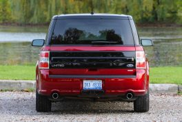 2016-ford-flex-reivew7