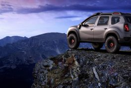 2016-renault-duster-extreme-concept-6