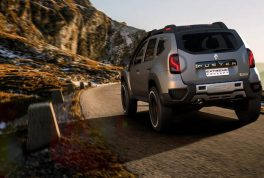 2016-renault-duster-extreme-concept-8