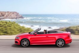 2017-audi-a3-cabriolet-european-spec-side-profile-in-motion-01
