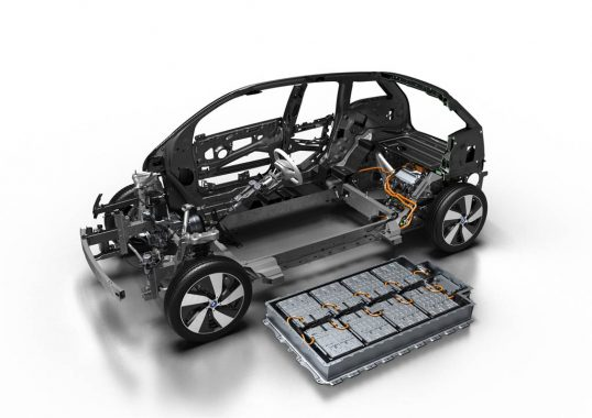 2017-bmw-i3-new-battery-1