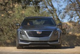 2017-cadillac-ct6-20t-front-end