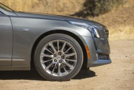 2017-cadillac-ct6-20t-wheels