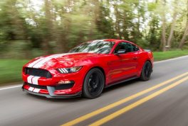 2017-ford-mustang-shelby-gt350-101-876x535