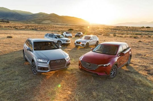 2017-motor-trend-suv-of-the-year-contenders-and-finalists-02-1