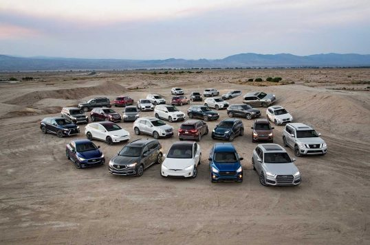 2017-motor-trend-suv-of-the-year-contenders-and-finalists-03