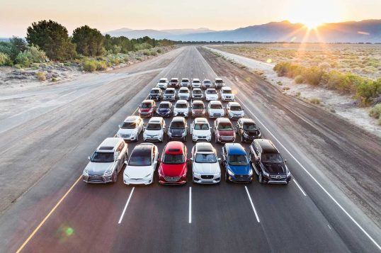 2017-motor-trend-suv-of-the-year-contenders-and-finalists