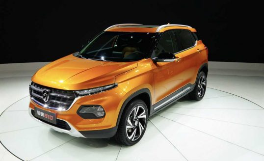2017-baojun-510-suv-china-1