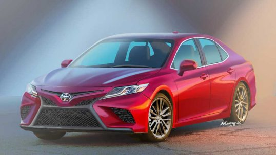 2018-toyota-camry-rendering