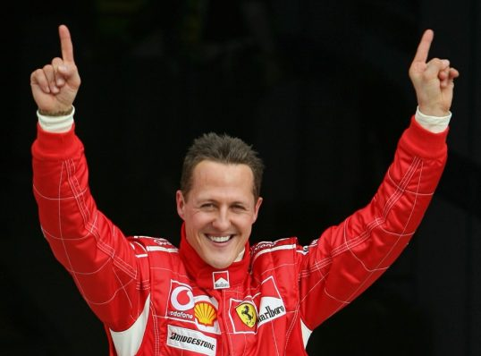 444245-formula-one-legend-michael-schumacher