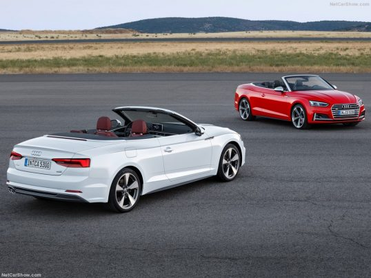 audi-s5_cabriolet-2017-1024-0a