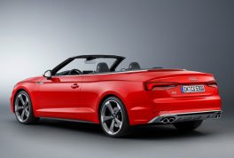 audi-s5_cabriolet-2017-1024-0f