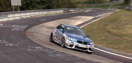 bmw-m2-cs-nurburgring-2