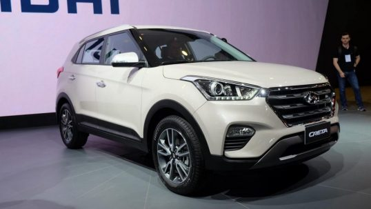 brazilian-spec-hyundai-creta-front-three-quarters-right-side-1024x576