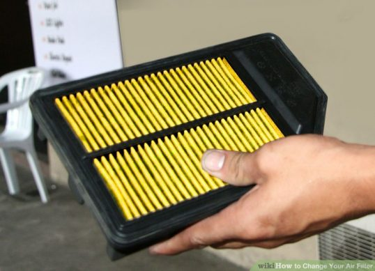 change-your-air-filter-step-1
