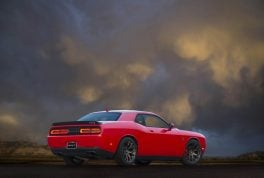 dodge-charger-challenger-13