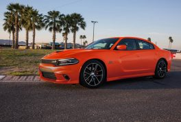 dodge-charger-challenger-14