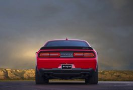 dodge-charger-challenger-19