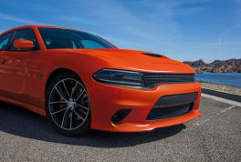 dodge-charger-challenger-20