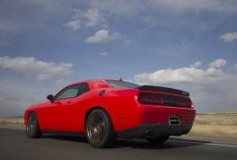 dodge-charger-challenger-21