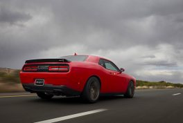 dodge-charger-challenger-22