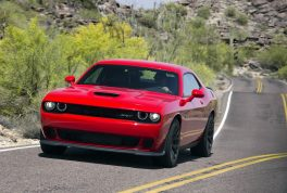 dodge-charger-challenger-24